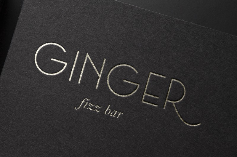 Ginger Fizz Bar Zaragoza 01