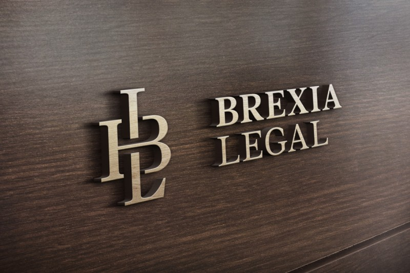 Montalbán---Brexia-Legal-Abogados-05