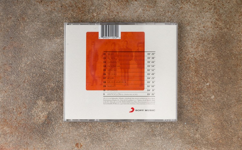 Valparadiso-Sony-Music-Packaging-Montalbán-13