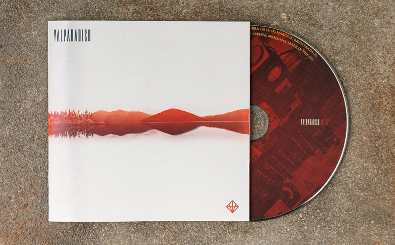 Valparadiso-Sony-Music-Packaging-Montalbán-02